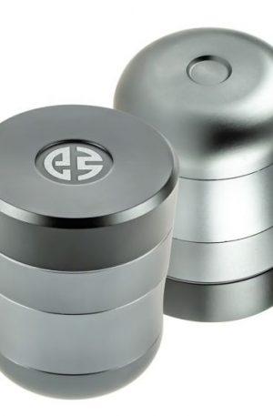 Mind Grinder Aluminum 4-Part Grinder