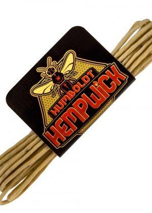 Humboldt Hemp Wick
