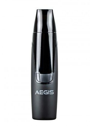 Atmos Aegis Portable Dry Herb Vaporizer Kit