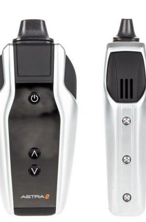 Atmos Astra 2 Portable Dry Herb Vaporizer