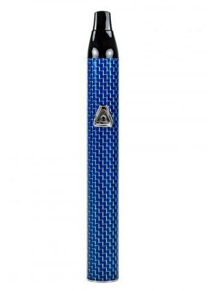 Atmos Jump Dry Herb Vaporizer Pen