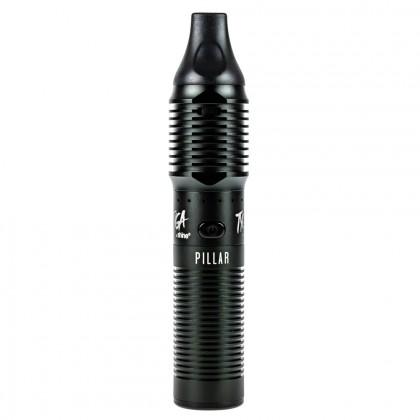Atmos Tyga x Shine Pillar Portable Vaporizer Kit | Black