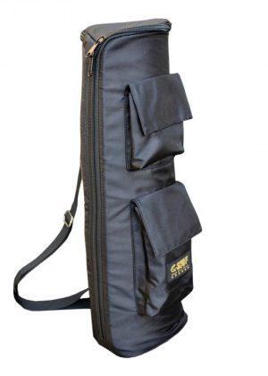 G-Spot Universal Protective Glass Bong Bag | 60 cm