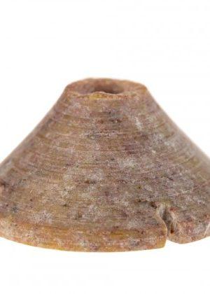 Stone Chillum Filter