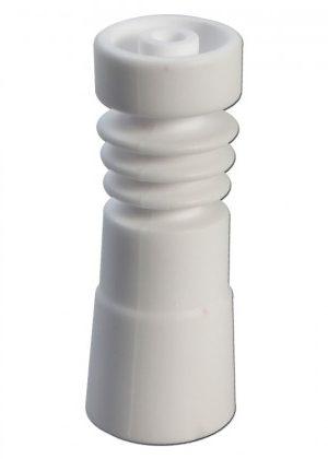 Ceramic Oil Nail | 6.2 cm