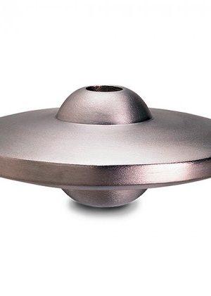 UFO Pipe