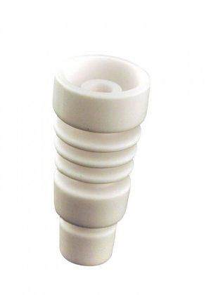 G-Spot Domeless Ceramic Oil Nail
