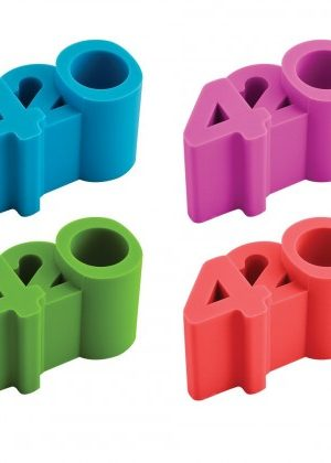 NoGoo – 420 Stand – Available in 4 colors