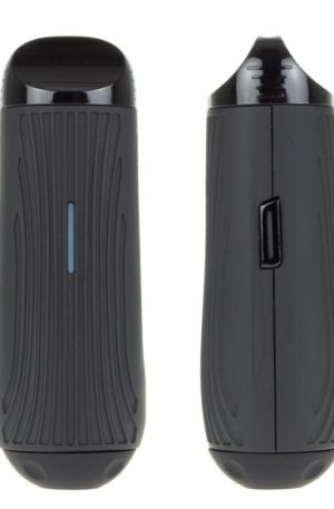 Boundless CFC Lite Vaporizer | Black